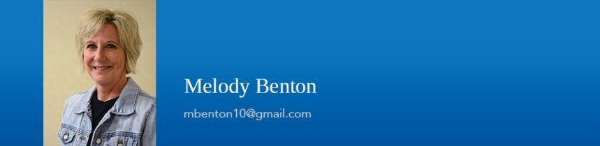MelodyBenton-header