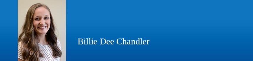 BillieDeeChandler-header