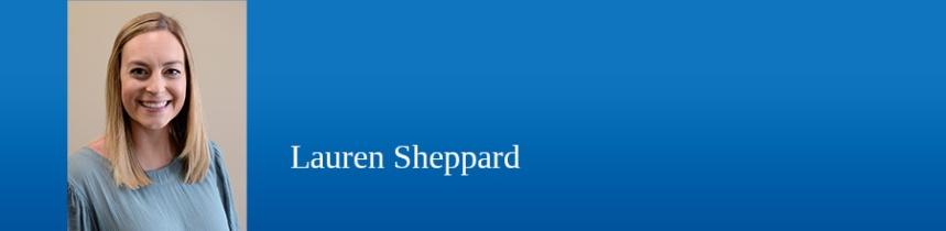 LaurenSheppard-header