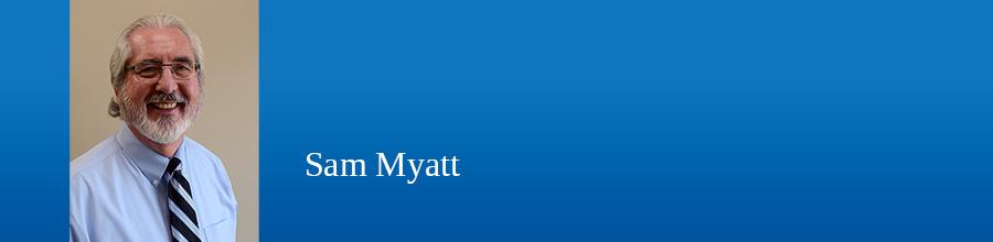 SamMyatt-header
